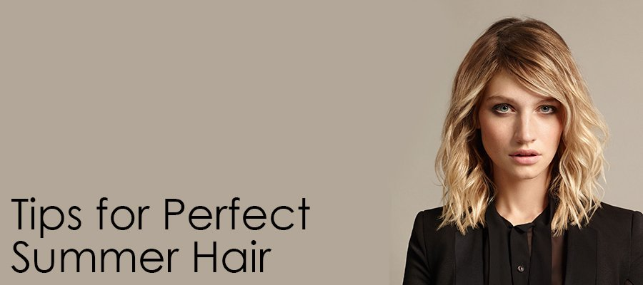 tips-for-perfect-summer-hair