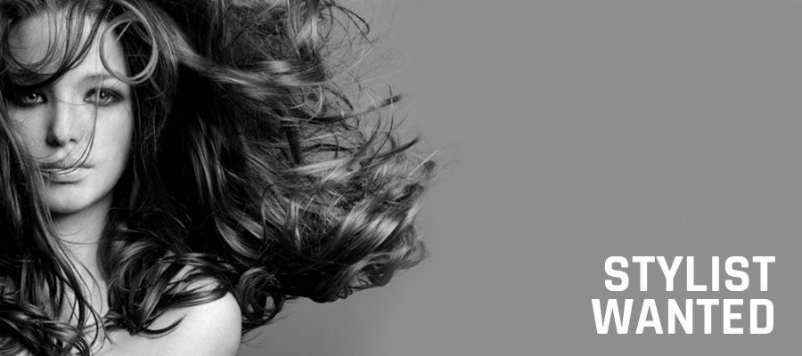 hairdressing jobs Covent Garden, hair and beauty careers west end London